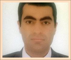 Kamal Abdelfatah Fathy